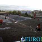 krovlya-euromast