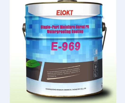 Для стены гидроизоляция газобетонной