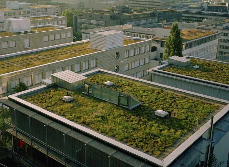 roof-gardens-(3)